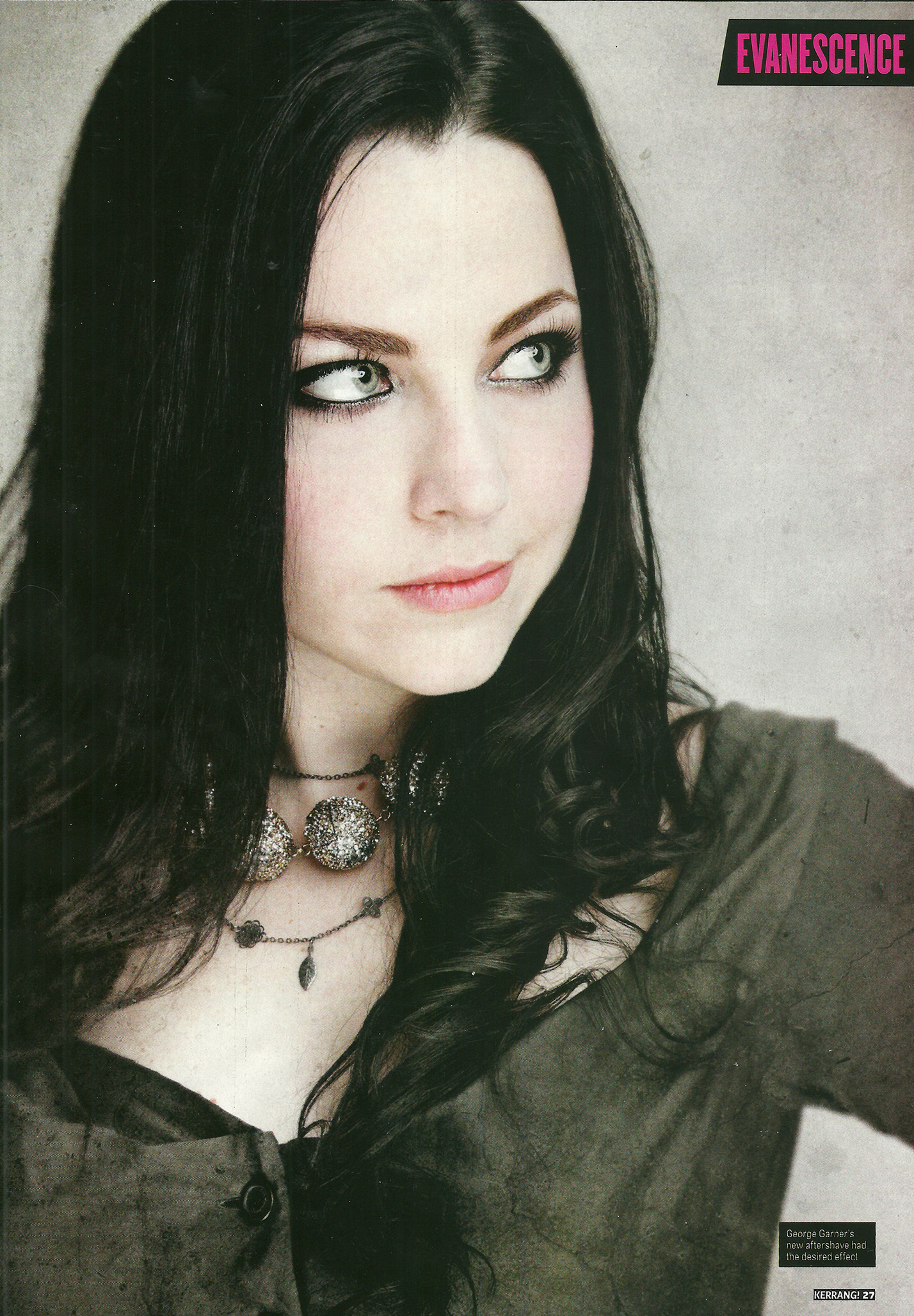 amy lee lockdown перевод