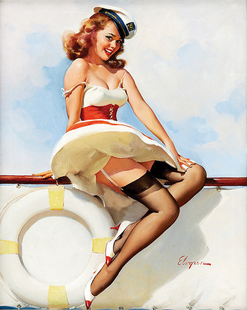 GIL ELVGREN | Flickr - Photo Sharing!