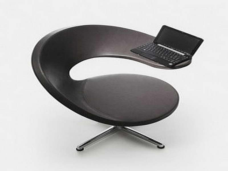 Modern-School-Desk-Unique-Design by forgive me | WHI Modern School Chairs