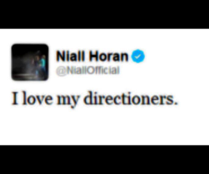 directioners