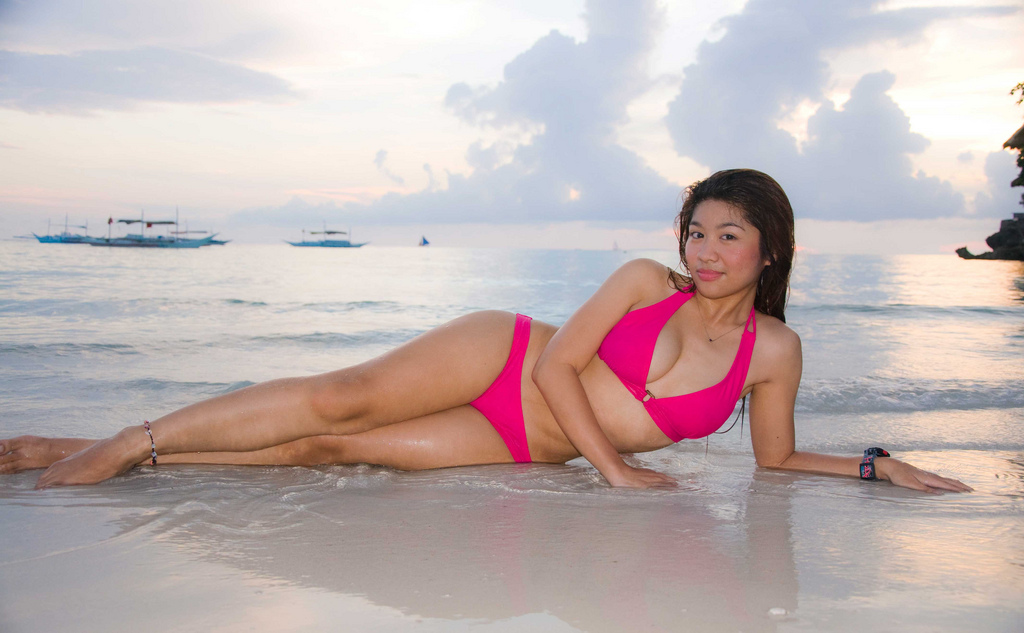 broomes island single asian girls Broomes island's best 100% free online dating site meet loads of available single women in broomes island with mingle2's broomes island dating services find a girlfriend or lover in.