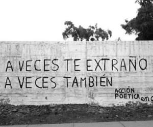 accion poetica
