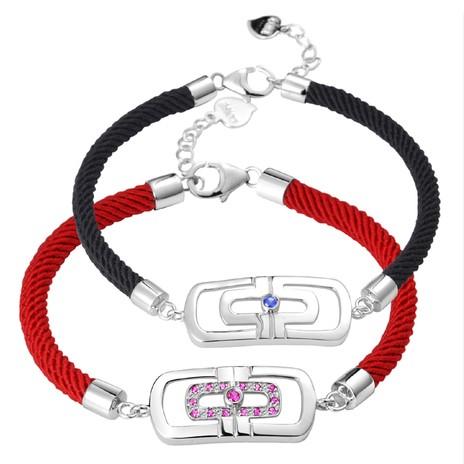 Cute Bracelets For Girlfriend images