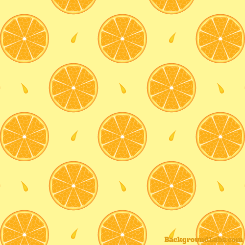 image gallery orange fruit tumblr backgrounds