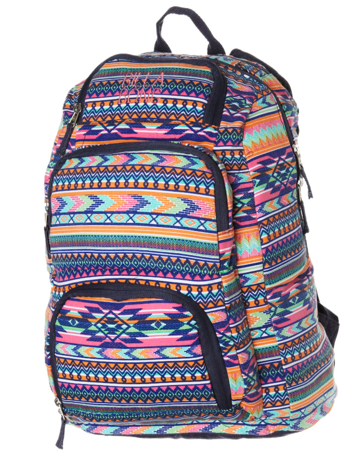 Billabong Girls Backpacks
