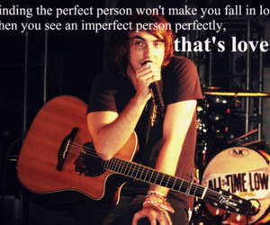 alex gaskarth