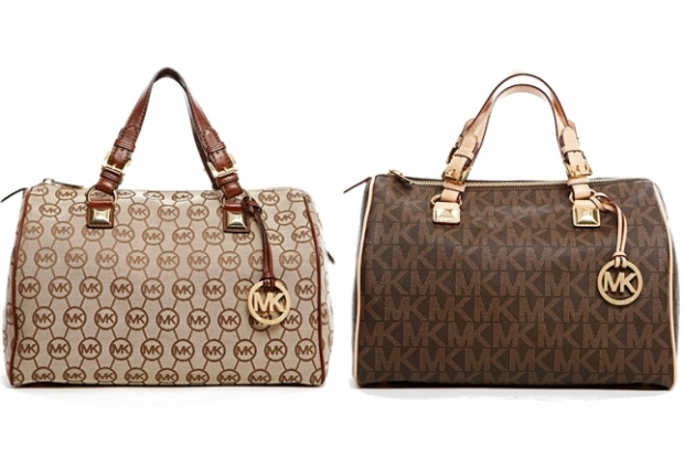3. Affordability Women who are serious about their bags but don't want to pay the exorbitant prices demanded by the likes of Chanel, Dior, Gucci, Prada, Hermes, etc. can get their fix with a Michael Kors purse.