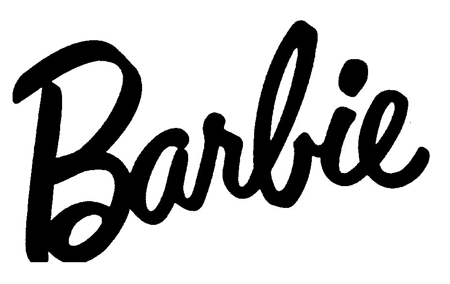 Trademark information for BARBIE from CTM - by Markify