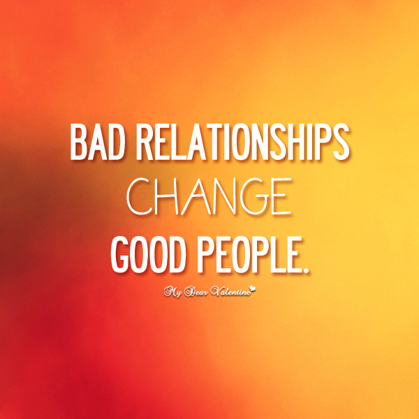 Quotes Of Bad Relationships: Phrases Sweet Quotes Best Bad Relationship Quotes