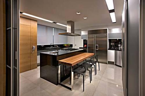 Iluminac3a7c3a3o-cozinha_large