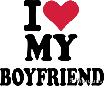 are you my boyfriend pdf