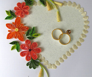 art of quilling