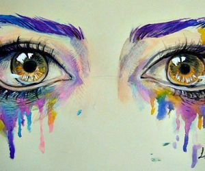 Eyes | via Facebook