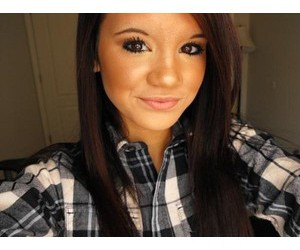 dacey loxx