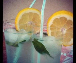 lemonade | via Facebook