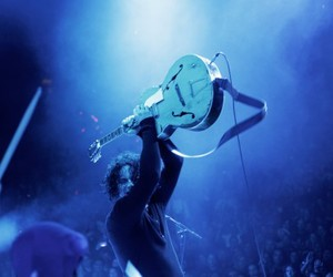 Live Photos | Jack White