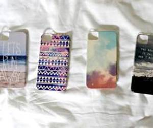iphone case | Tumblr | via Tumblr