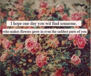 you find someone | via Tumblr