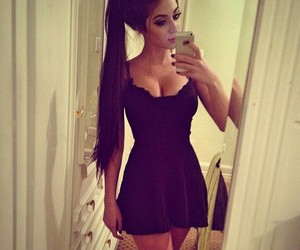 Sexy Slutty Outfits 112