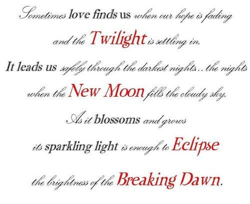 Book-titles-quote-twilight-series-2502204-898-734_large