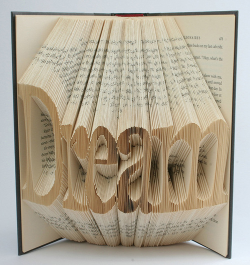 Book_of_art_4_large