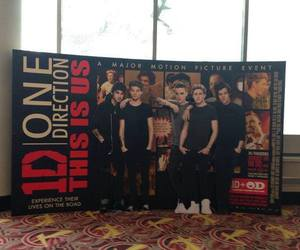 this is us