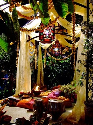 Outdoor+bohemian+paradise_large