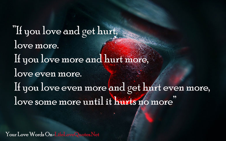 No More I Love You Quotes. QuotesGram