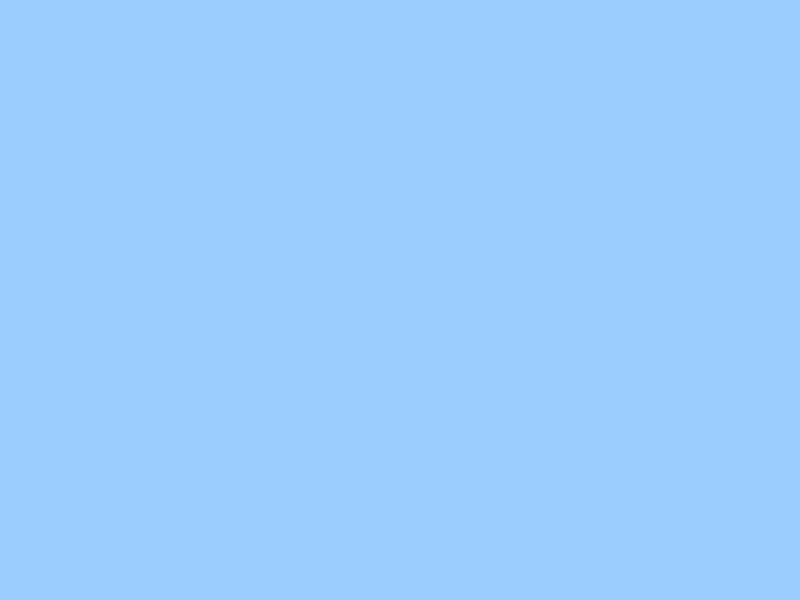 18 Light Blue HD Wallpapers | Backgrounds - Wallpaper Abyss