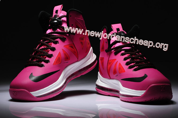 Cheap-Nike-Air-Max-LeBron-James-X-EXT-CORK-QS-Black-Gold-Pink-Basketball-shoes-for-Wholesale-4563_3.jpg