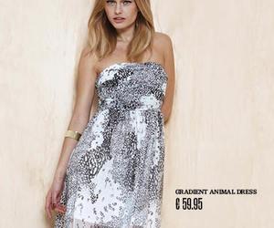 girl clothes®