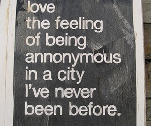 annonymous