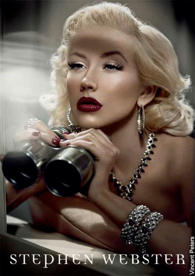 Christina_aguilera_stephen_webster_campaig_1_large