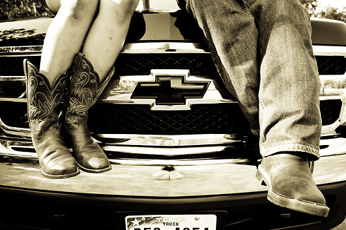 chevrolet chevy country cowboy boots - inspiring picture on