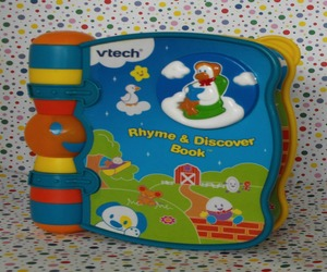 baby learning toys