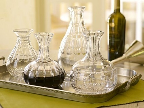 Glassware_crystalcarafes-15_sml-580x435-500x375_large