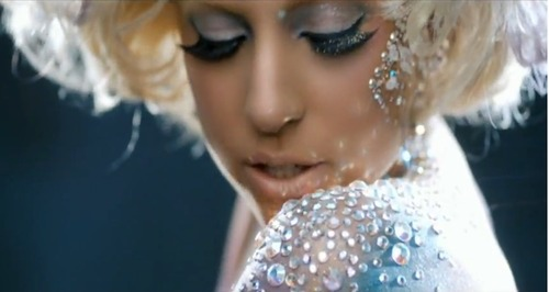 Ladygaga1_large