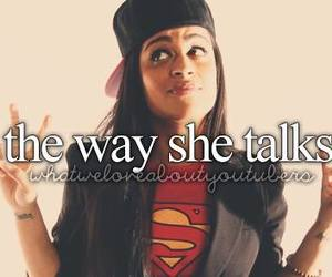 91 images about iisuperwomanii on We Heart It | See more about ...