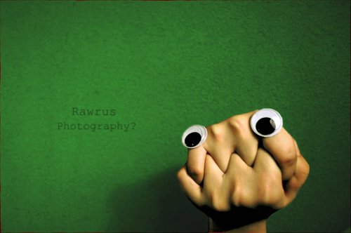 Rawrus_is_back_by_onesynergy-d380s8q_large