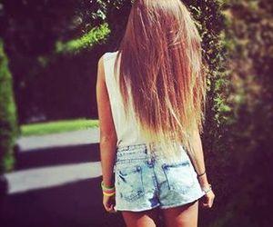 Hair & Fashion   via Facebook