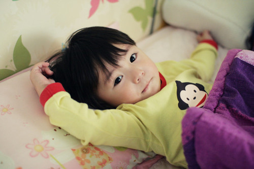 Image Gallery korean baby boy