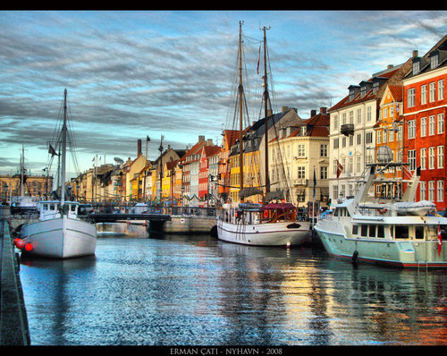Copenhagen_ii_by_rushofdeath_large
