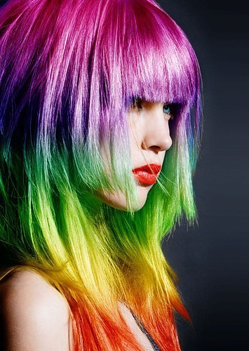 Rainbow-hair-color_large