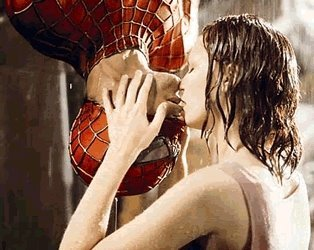 http://data.whicdn.com/images/6756326/spiderman-rain-kiss-cards_large.jpg