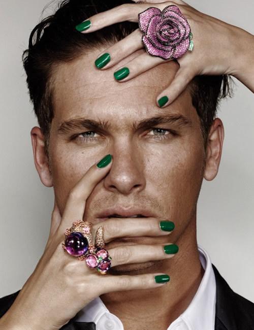 Adam-senn-fingernails_large