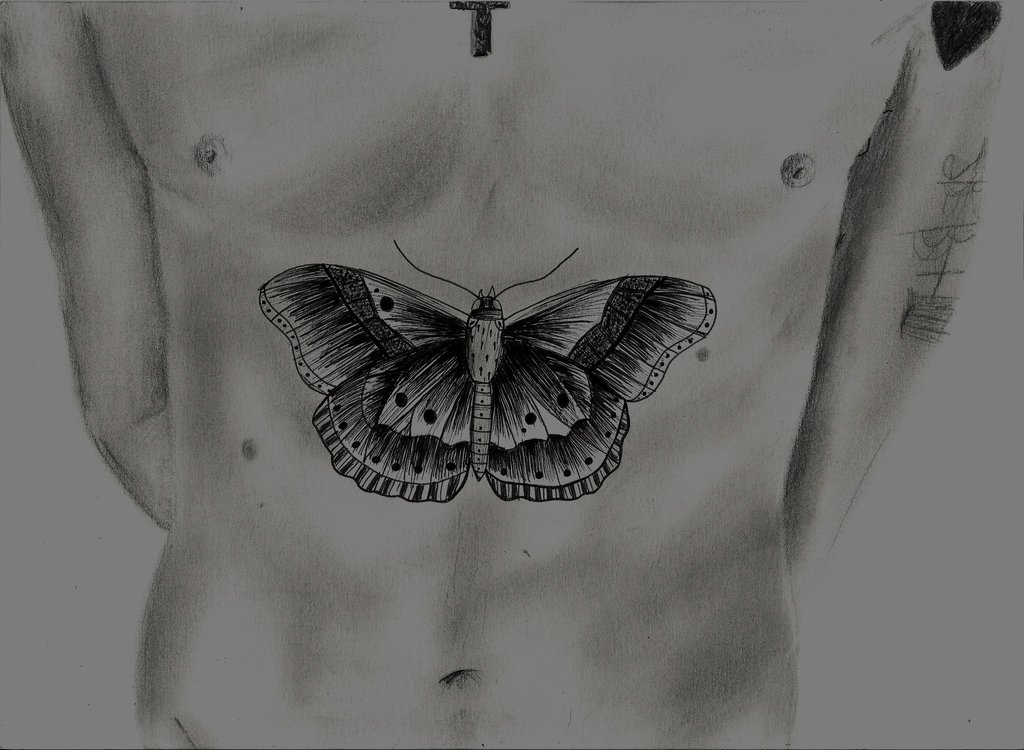 All Of Harry Styles Tattoos Tumblr tattoo  Harry Styles  by