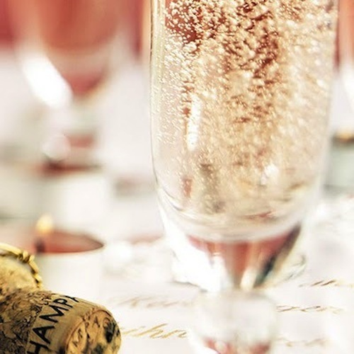 Champagne_brunch_large_large