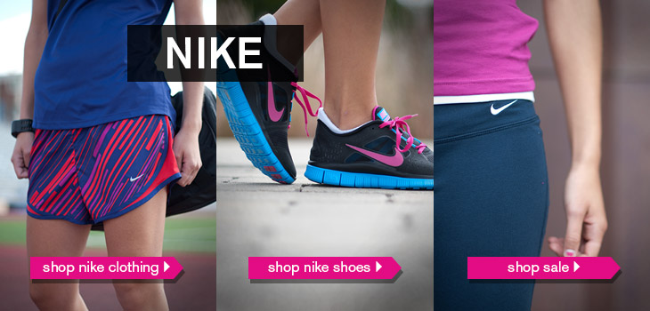 cheap nike running clothes