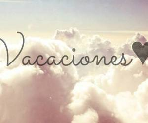 vacations