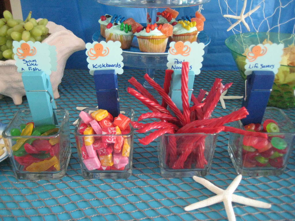 Cool Pool Party Ideas pool party ideas by creativepartyideasbycherylblogspotcom Pool Party Ideas By Creativepartyideasbycherylblogspotcom